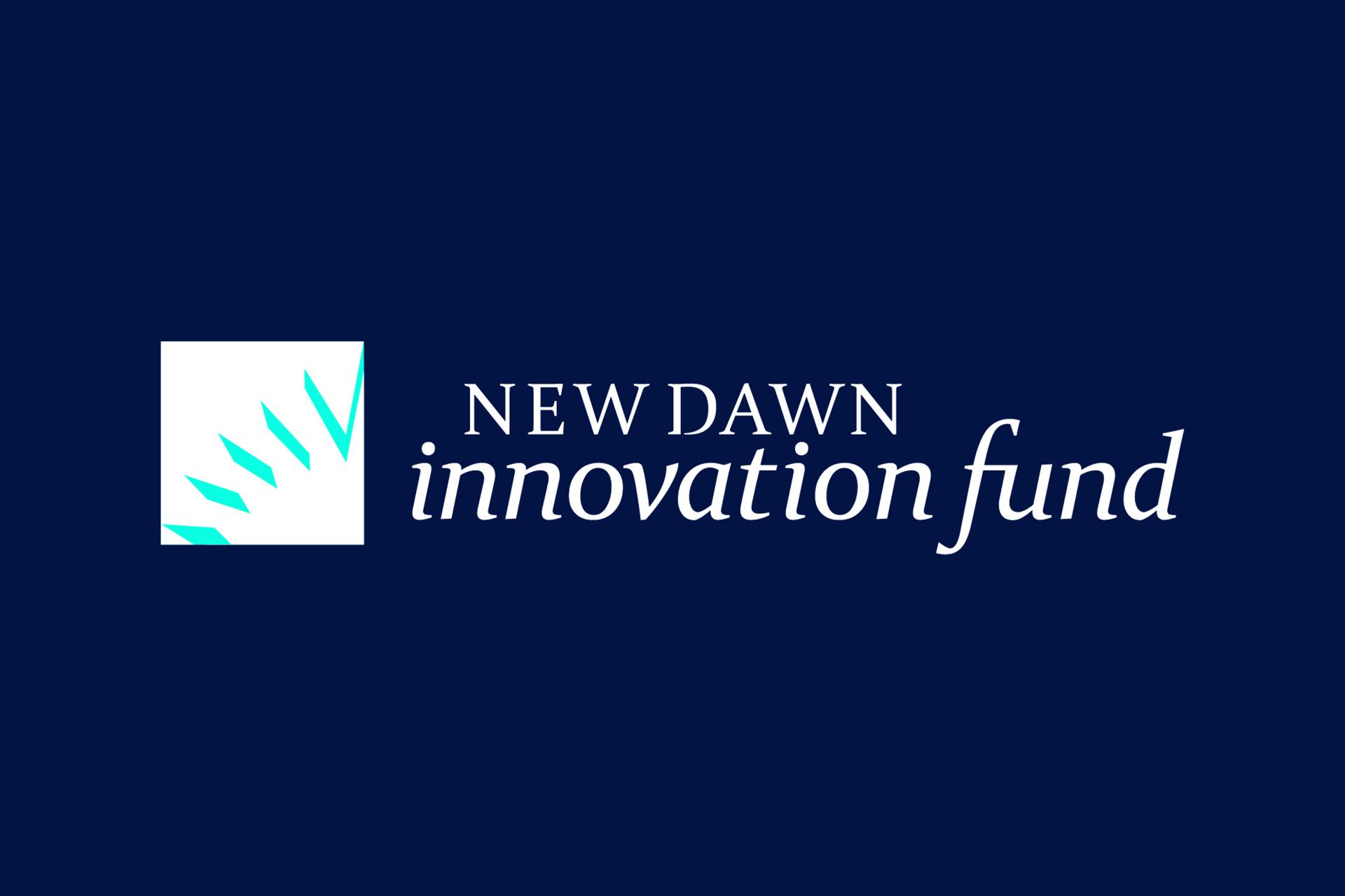 New Dawn Innovation Fund