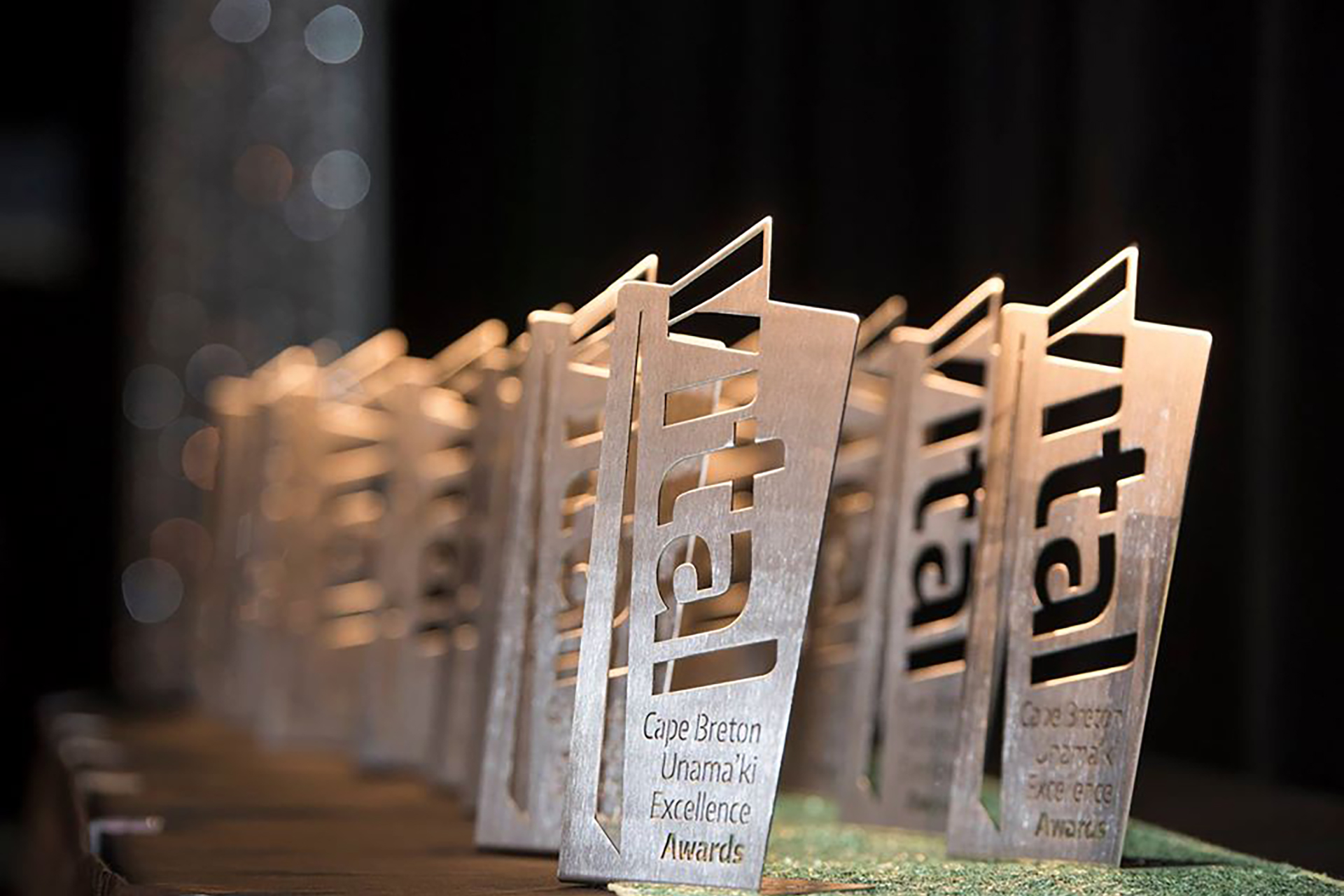 NextGen Cape Breton Vital Awards